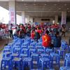 献血イベント3