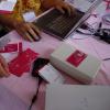 献血イベント8