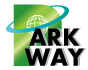 パークウェイ株式会社ロゴ