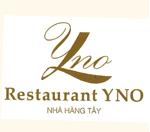 西洋料理-YNOバナー